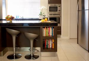 Warmup avantages du plancher chauffant lectrique les avantages du planch - Warmup plancher chauffant ...